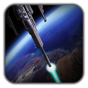loic apk app loic low orbit ion cannon apk for windows phone