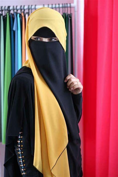 niqab tutorial ideas 78 best niqab images on pinterest hijab niqab muslim