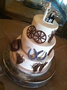 western country wedding cake wedding engagement pinterest