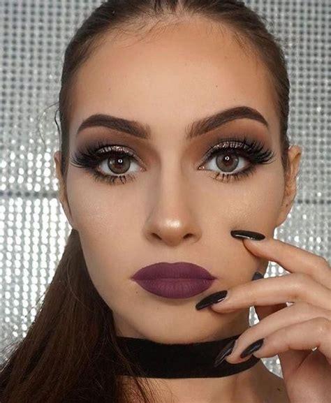 top maquillaje profesional paso a paso wallpapers m 225 s de 20 ideas incre 237 bles sobre maquillaje para morenas