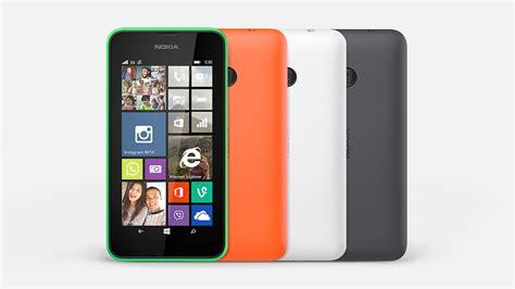 Microsoft Nokia Lumia nokia lumia 530 smartphones microsoft global