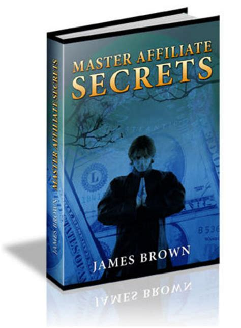 tricks of the trade an intriguing mystery books master affiliate secrets resell rights 2 mystery