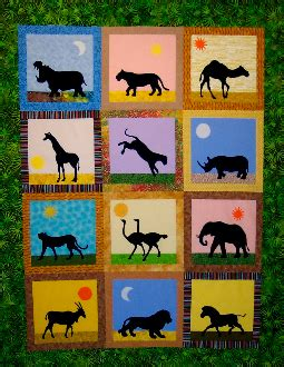 american zoo a sociological safari books free quilt patterns lena patterns