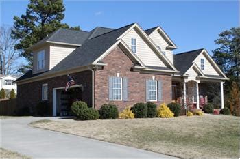 homes for sale in hickory carolina homes for sale