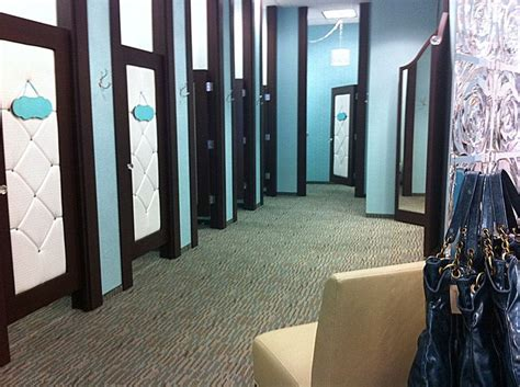 store dressing room ideas retail fitting room doors look at those upholstered doors and i the erase