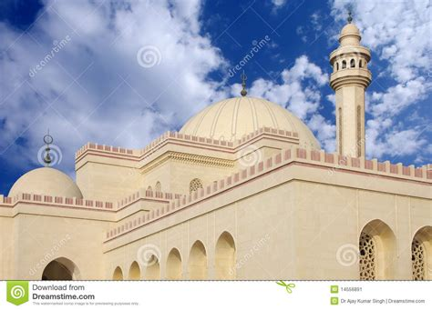 masjid dome design beautifully designed domes and minaret of mosque stock