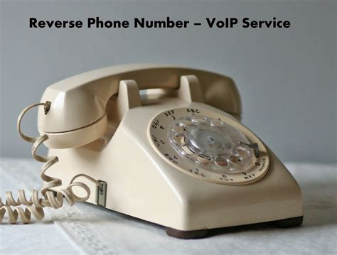 Voip Phone Number Lookup Phone Number Voip Service