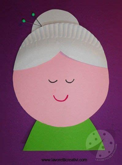 la arts and crafts 8448611756 il 2 ottobre si celebra la festa dei nonni un occasione per regalare alla vostra cara nonna un