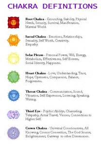 chakra colors and meanings chart chakra chart quotes