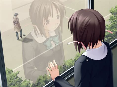 imagenes sad anime sad anime images with faint hope hd wallpaper and