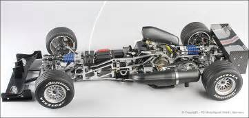 Electric Car Chassis Design Formula One Suspension Design Images Formula One Racing