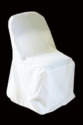 metal folding chair covers best 25 folding chair covers ideas on cheap