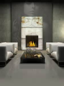 Beautiful Couches onyx fireplace facings and mantels york fabrica