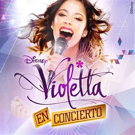 entradas violetta violetta entradas para conciertos y - Entradas Concierto Violeta