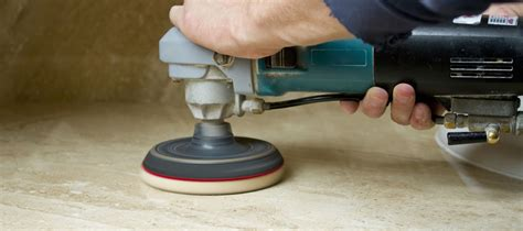 levigatrice per pavimenti in marmo pulicotto trattamento pavimenti in cotto a treviso e