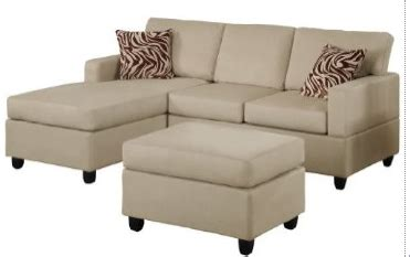 sofas under 600 dollars sofas 600 dollars sofas 600 dollars 20 best collection of