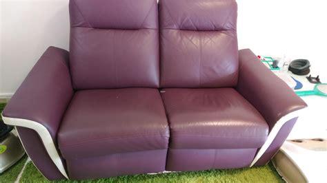 Sofa Zolano zolano sofa review refil sofa