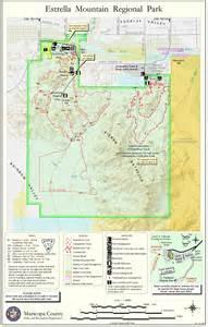 haz forum topic estrella mountain range hikearizona