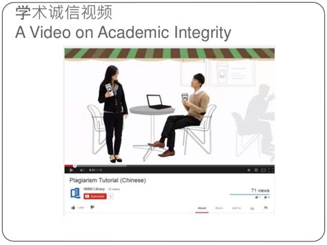 Bu Mba Orientation by Mba China East Library Orientation 2016