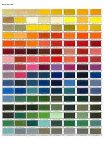 ral color ral chart related keywords suggestions ral chart