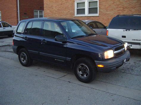 car owners manuals free downloads 1998 chevrolet tracker parking system chevrolet tracker 2001 owners manual pdf download autos post