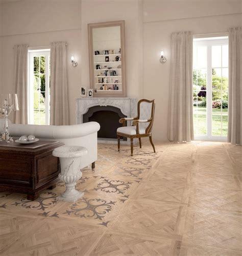 Floor And Decor Wood Tile by Wall And Floor Wood Look Tiles By Ariana Decor Advisor