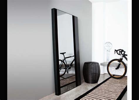modern length wall mirror shift length mirror contemporary length mirrors
