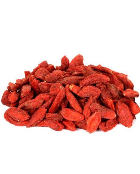 500 Gram Gojiberry dried goji berry 500gr