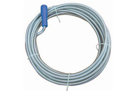 Snake Wire For Plumbing by 15 17 19 Cloth Tableware Clothing Products Yousuf