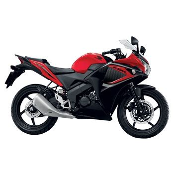 honda cbr 150 cc price rent a motorcycle in bohol mikes bohol motorcycle rentals