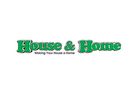 House And Home | house and home diamond pavilion kimberley city portal