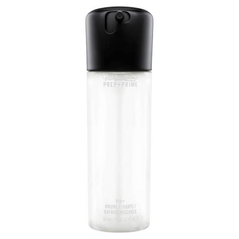 Mac Prep Prime Spray 100ml mac prep prime fix 100ml various scents entrega gr 193 tis