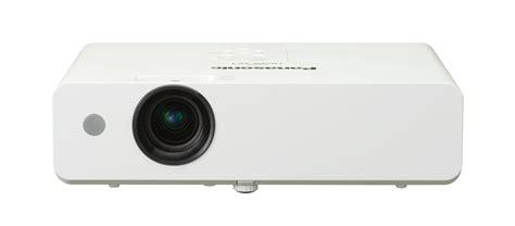 Panasonic Projector Pt Lb280 1 panasonic projektoren panasonic pt lb280 xga lcd beamer