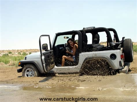 jeep wrangler girls jeep wrangler images