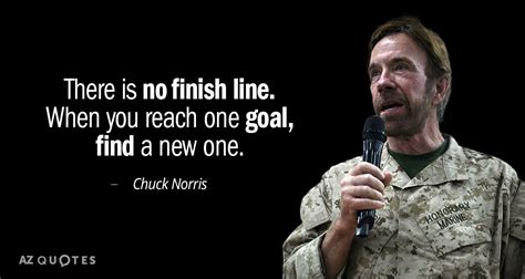 best chuck norris lines top 25 quotes by chuck norris of 71 a z quotes
