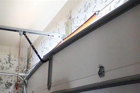 Hurricane Proof Your Garage Door Hurricane Resistant Hurricane Proof Garage Doors