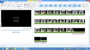 automovie themes movie maker windows live movie maker essential training teachers