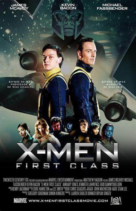 film online x men x men first class free pinoy movies online