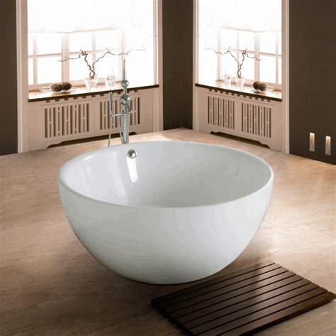 bathtub heater mat adding accessories to a freestanding bathtub badeloft usa
