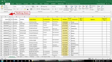 Lesprivate Komputer Excel Dst 2016 privat komputer wonosobo 0853 2593 6801
