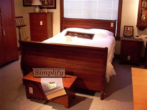 bedroom furniture seattle kid bedroom furniture