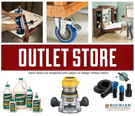 woodworkers hardware discount code door from wood rockler woodworking and hardware coupon