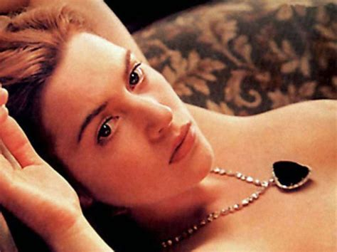 titanic film hot photos titanic 3d india release will include previously