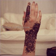 henna tattoos bismarck nd nd designs mehndi