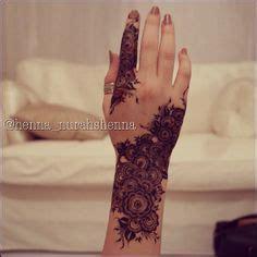 henna tattoos bismarck nd nd designs mehndi
