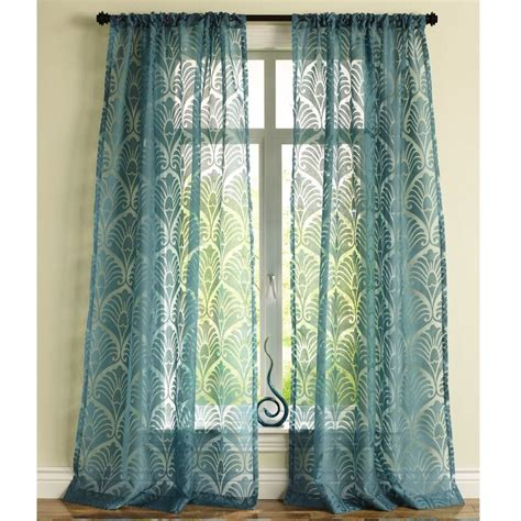 pier one imports curtains curtains ideas 187 pier one imports curtains inspiring