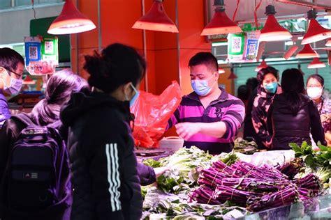 foreigner    coronavirus cases  guangzhou