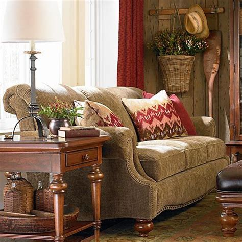Rudd Furniture by 17 Best Images About Rudd Furniture Company On