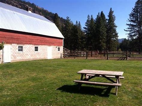 mazama ranch house mazama ranch house updated 2018 reviews wa tripadvisor