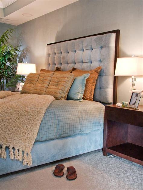 20 high impact headboards bedrooms